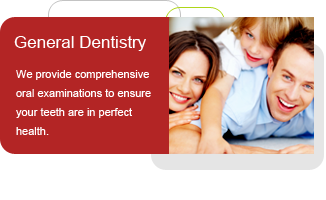 Dentist Carlingford